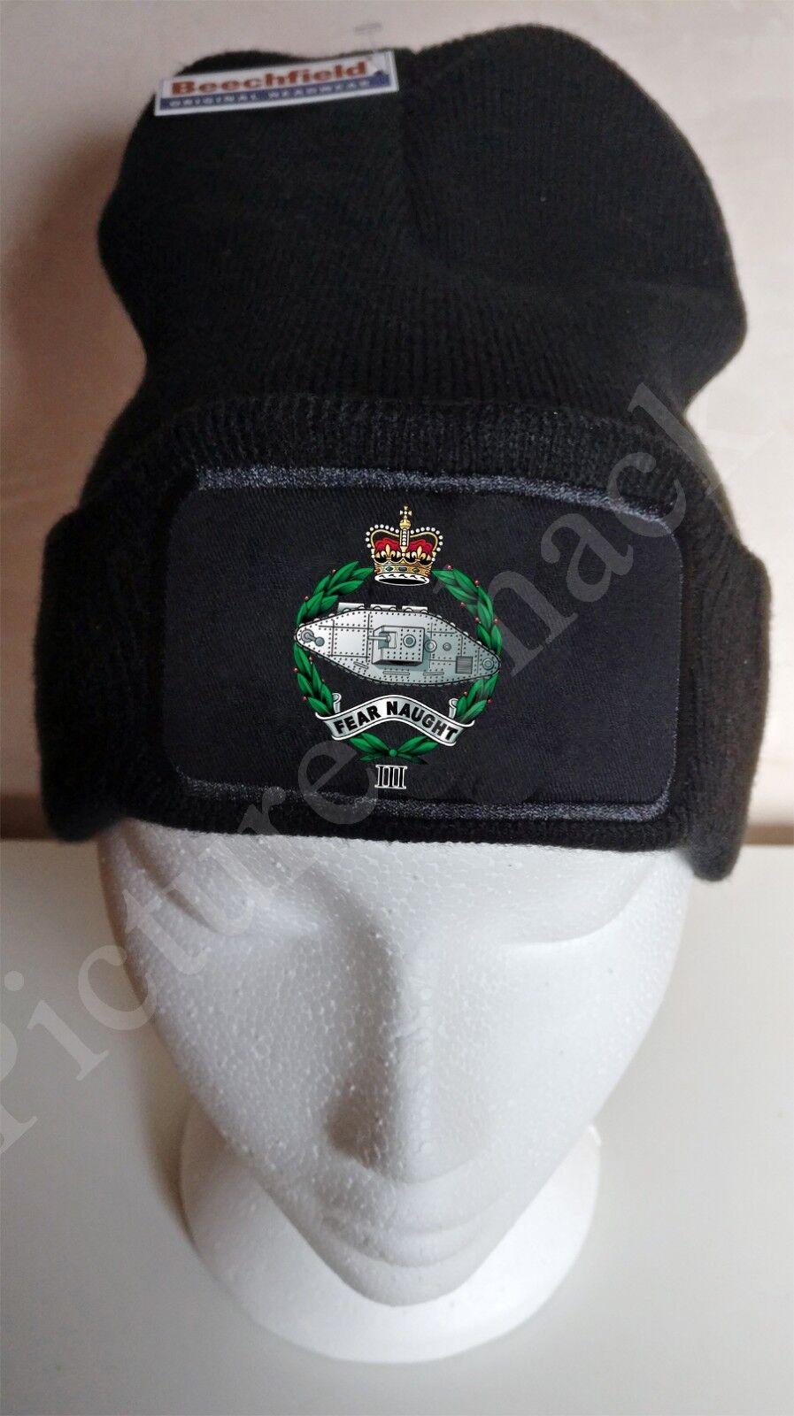 MIDDLESEX REGIMENT CAP BADGE PRINTED ON A BASEBALL CAP.