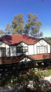 Mates Rates from $2500 - Roof Restoration, Repointing & Repairs Adelaide CBD Adelaide City Preview