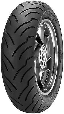 Dunlop American Elite Rear Tire 200/55r17 Tire Flstf Fat Boy Harley 200/55/17