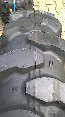 Reifen Wulstband 8.25//9.00-16 Zoll für Felgen RäderFelgenband 16 Zoll