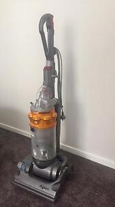 Dyson Upright Vacuum Belmont Geelong City Preview