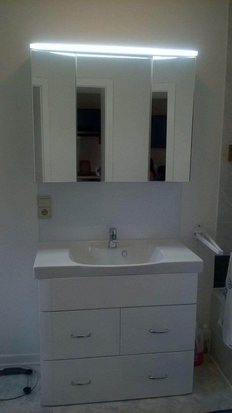 Badezimmereinrichtung Test Vergleich Badezimmereinrichtung