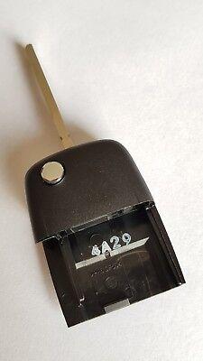 Flip Key Blade Remote Door Ignition Lock VE 2006-13 GM HSV Holden NOS 92252259