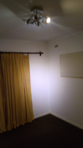 Room available in forrestfield with Indian Housemates. Forrestfield Kalamunda Area Preview