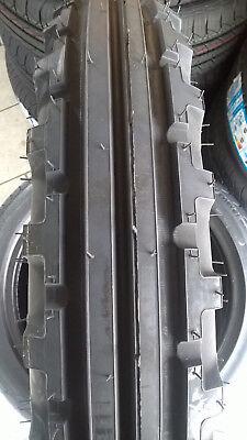 MRL//Malhotra MRT-329 Traktorreifen Schlepperreifen AS-Reifen 11.2-28 TT 8PR