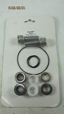 Shark Hotsy Karcher Pressure Washer Pump Plunger Kit Sf Sb Series 8.754-856.0