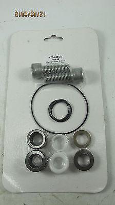 Shark Hotsy Karcher Pressure Washer Pump Plunger Kit Sf Sb Series 8.754-856.0