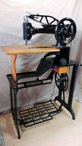 Sewing Machines Plus Service and Repairs