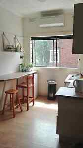 Great studio apartment in the heart of Bondi Beach Bondi Beach Eastern Suburbs Preview