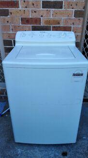 Free washing maching Greenacre Bankstown Area Preview