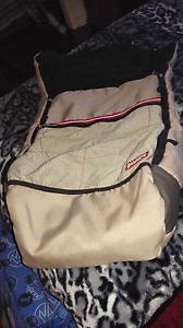 Baby Pram Sleeping Bag Kingston Logan Area Preview