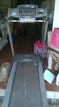 Treadmill for sale Kilkivan Gympie Area Preview