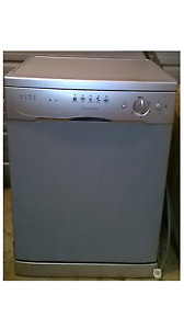 Dishwasher Corio Geelong City Preview
