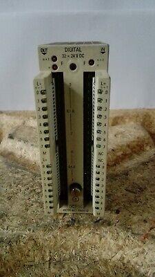 Siemens Simatic S5 Typ: 6ES5 482-8MA12 Neuwertig