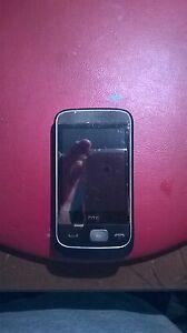 HTC HTC htc desire htc touch HTC DISPLAY HTC NO BATTERIA HTC - Italia - HTC HTC htc desire htc touch HTC DISPLAY HTC NO BATTERIA HTC - Italia