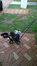 lawn edger fixer or good for parts Bassendean Bassendean Area Preview