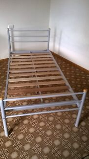Single Bed Raymond Terrace Port Stephens Area Preview