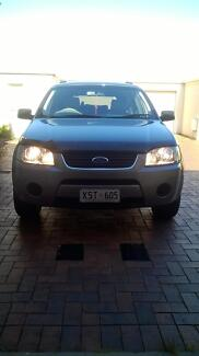 2008 Ford territory for sale