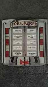 Foreigner Vinyl Record Album LP Woodvale Joondalup Area Preview