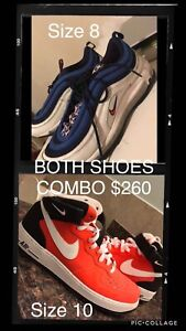 0d3365c29dc30 CHEAP COMBO BRAND NEW SHOES