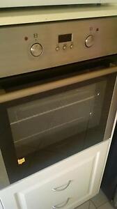 oven cleaning Bendigo Bendigo City Preview