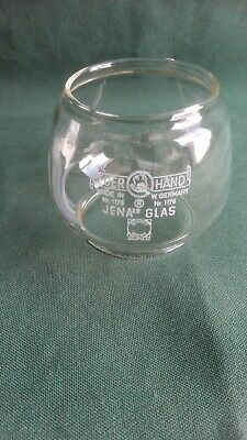 FEUERHAND No. 175  Original Glass
