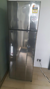 Whirlpool Fridge in non cooling condition for quick sale Macquarie Park Ryde Area Preview
