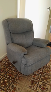 Recliner chair GC Moorabbin Kingston Area Preview