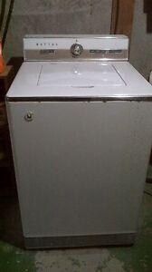 Vintage Maytag washer 1964