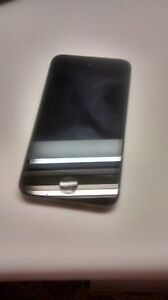 Perfect condition iPod Touch 4g 16gb