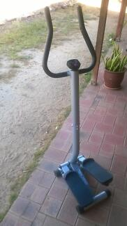 Fitness Stepper (AERIAL) Toodyay Toodyay Area Preview