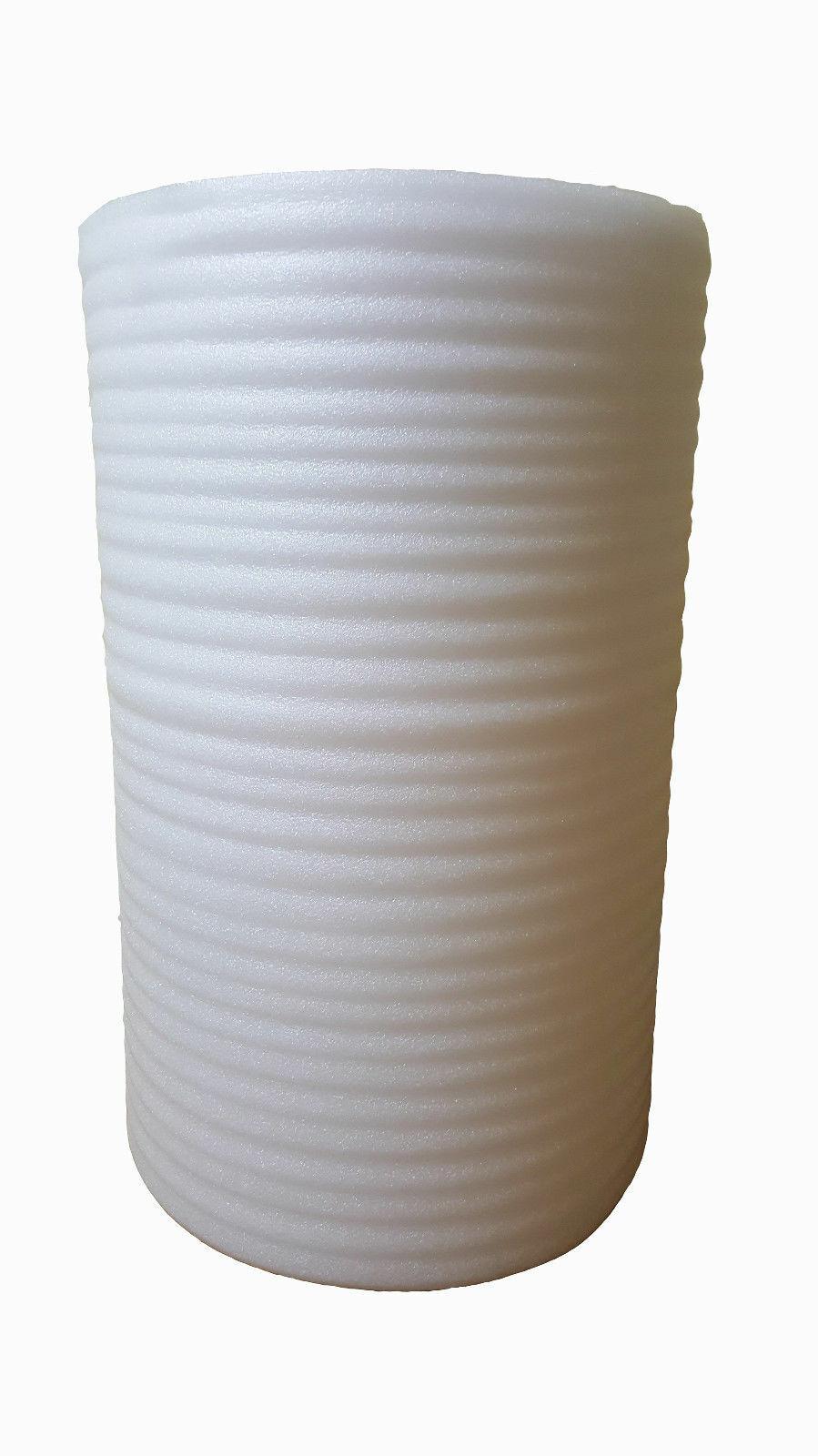 PARADOR Akustik Protect 200 Trittschalldämmung 7m² für Laminat Vinyl Parkett