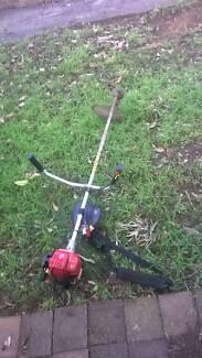 honda heavy duty wiper sniper Rosemeadow Campbelltown Area Preview