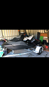 seadoo spark 110hp | Gumtree Australia Free Local Classifieds