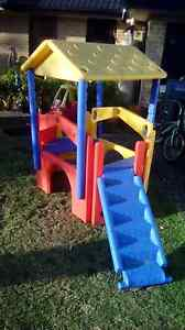 Kids play centre Cabramatta West Fairfield Area Preview