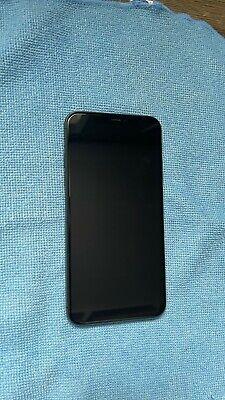 Apple iPhone 11 Pro Max - 256GB - Space Gray (Unlocked) AppleCare+