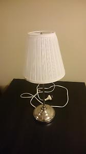 Ikea desk lamp Deakin South Canberra Preview
