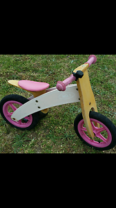 Scooter for sale Cranbourne Casey Area Preview