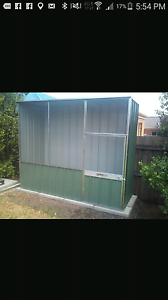 Looking for a Large Aviary Yaroomba Maroochydore Area Preview