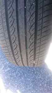 185/55/15 x 3 tyres on Holden barina rims. Como South Perth Area Preview