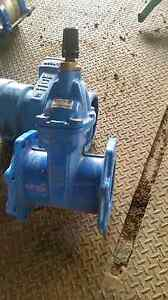 Irrigation fittings farming irrigation plumbing  supplies Freemans Reach Hawkesbury Area Preview