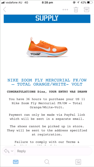 a80748124669 Off white zoom tly