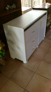 Furniture all good condition Warnbro Rockingham Area Preview