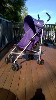 Babylo stroller in great condition
