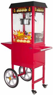 Slushi machines,air hockey table,fairyfloss machine,   Pooraka Salisbury Area Preview