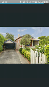 House for rent south plympton Adelaide CBD Adelaide City Preview