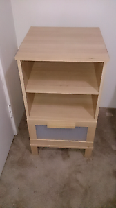 Ikea small shelf Canning Vale Canning Area Preview