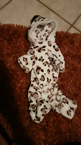 Puppy outfits Ocean Reef Joondalup Area Preview
