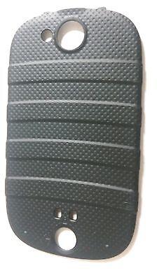 Kyocera Torque for sale   Only 3 left at -60%