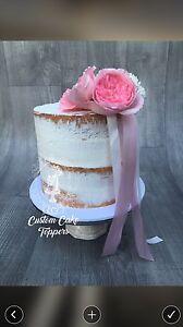 Christening cakes , birthday cake Kogarah Rockdale Area Preview